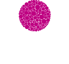 アイディ - AID Information is advertised